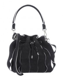 Neil Barrett Cross-body Bag Female afbeelding