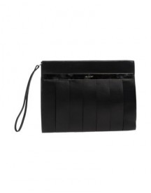 Neil Barrett Handbag Female afbeelding