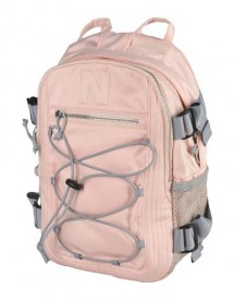 Nicopanda Backpacks & Bum Bags Female afbeelding