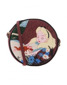 Olympia Le-tan X Disney Cross-body Bag Female afbeelding