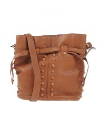 Orciani Cross-body Bag Female afbeelding