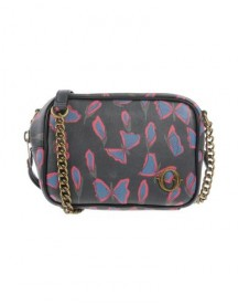 Ottod'ame Cross-body Bag Female afbeelding