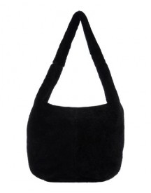Paolo Pecora Shoulder Bag Female afbeelding