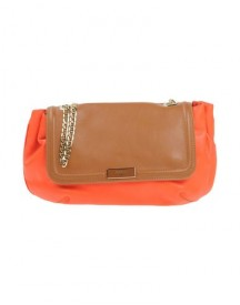 Patrizia Pepe Cross-body Bag Female afbeelding