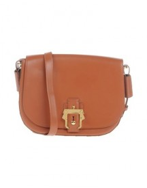 Paula Cademartori Cross-body Bag Female afbeelding