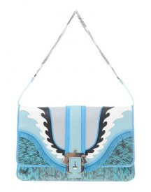 Paula Cademartori Shoulder Bag Female afbeelding