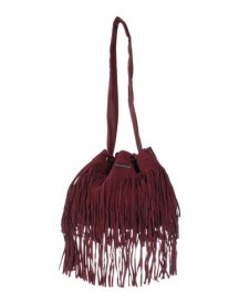 Pepe Jeans Shoulder Bag Female afbeelding