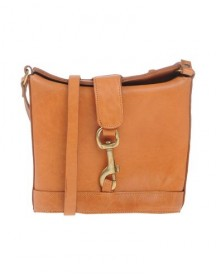 Peter Jensen Cross-body Bag Female afbeelding
