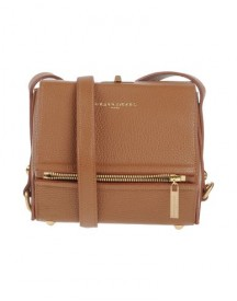 Philippe Model Cross-body Bag Female afbeelding