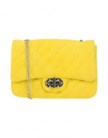 Pieces Cross-body Bag Female afbeelding