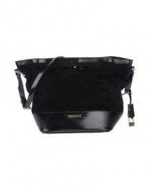 Pierre Balmain Cross-body Bag Female afbeelding