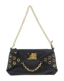 Pierre Balmain Shoulder Bag Female afbeelding