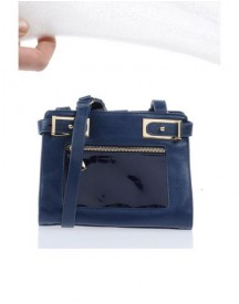 Pinko Bag Cross-body Bag Female afbeelding