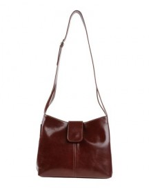 Poema Shoulder Bag Female afbeelding