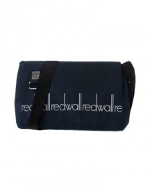 Redwall Cross-body Bag Female afbeelding