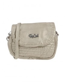 Ripcurl Shoulder Bag Female afbeelding