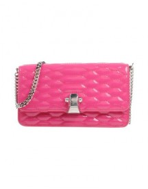 Roberto Cavalli Cross-body Bag Female afbeelding