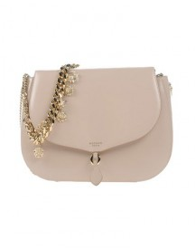 Rochas Cross-body Bag Female afbeelding