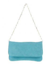 Rossella D Shoulder Bag Female afbeelding