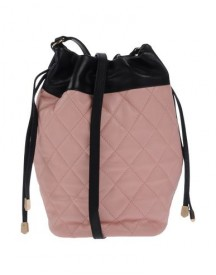 Roxann Cross-body Bag Female afbeelding