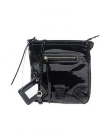 Ruco Line Cross-body Bag Female afbeelding