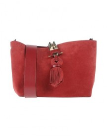 Salar Cross-body Bag Female afbeelding