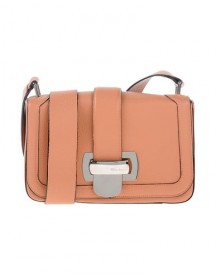 Santoni Cross-body Bag Female afbeelding
