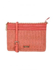 Scervino Street Cross-body Bag Female afbeelding