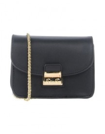 Sh Collection Cross-body Bag Female afbeelding