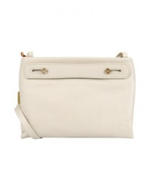 Skagen Denmark Cross-body Bag Female afbeelding