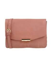 Stefanel Cross-body Bag Female afbeelding