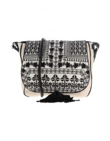 Stella Forest Cross-body Bag Female afbeelding