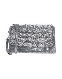 Studio Moda Handbag Female afbeelding