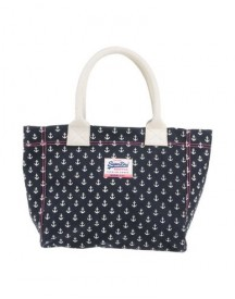Superdry Handbag Female afbeelding