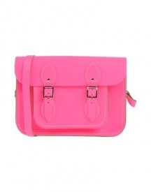 The Cambridge Satchel Company Cross-body Bag Female afbeelding