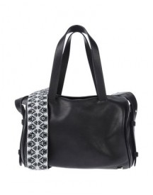 The Row Handbag Female afbeelding