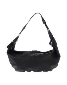 The Row Shoulder Bag Female afbeelding
