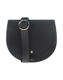 Theory Shoulder Bag Female afbeelding