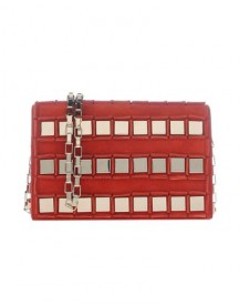 Tomasini Paris Cross-body Bag Female afbeelding