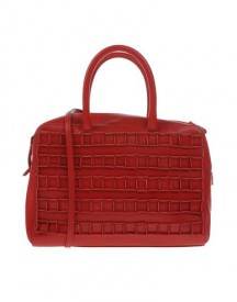 Tomasini Paris Handbag Female afbeelding