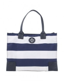Tory Burch Handbag Female afbeelding