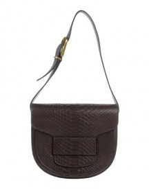Tory Burch Shoulder Bag Female afbeelding