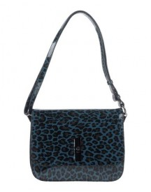 Tosca Blu Shoulder Bag Female afbeelding