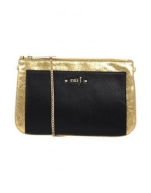Tru Trussardi Cross-body Bag Female afbeelding