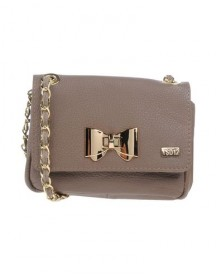 Tsd12 Twelve Shoes Division Cross-body Bag Female afbeelding