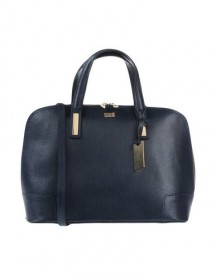 Tsd12 Twelve Shoes Division Handbag Female afbeelding