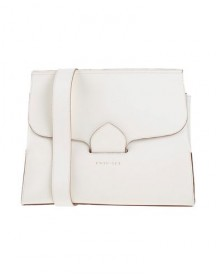 Twin-set Simona Barbieri Cross-body Bag Female afbeelding