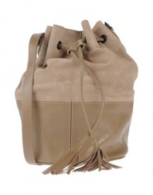 Twist & Tango Cross-body Bag Female afbeelding