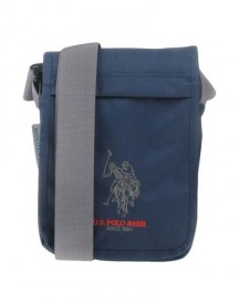 U.s.polo Assn. Cross-body Bag Female afbeelding