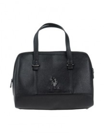 U.s.polo Assn. Handbag Female afbeelding